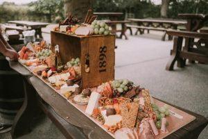 Omarino Estate Weddings & Events - Function & Wedding Venue