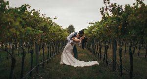 Omarino Estate Weddings & Events - Function Venue